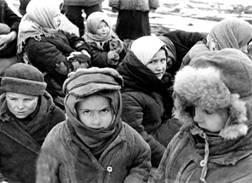 Фильм война и мир 1967 российско